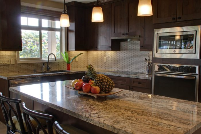 Houston Kitchen & Bath Home Remodeling Team- best countertops, bathrooms, renovations, custom cabinets, home additions- 11-We do kitchen & bath remodeling, home renovations, custom lighting, custom cabinet installation, cabinet refacing and refinishing, outdoor kitchens, commercial kitchen, countertops, and more
