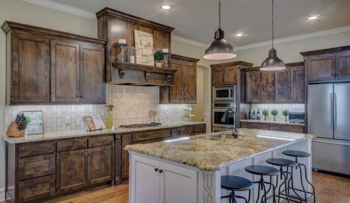Houston Kitchen & Bath Home Remodeling Team- best countertops, bathrooms, renovations, custom cabinets, home additions- 43-We do kitchen & bath remodeling, home renovations, custom lighting, custom cabinet installation, cabinet refacing and refinishing, outdoor kitchens, commercial kitchen, countertops, and more