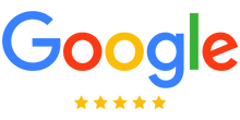 5 Star Google Review-Houston Kitchen & Bath Home Remodeling Team-We do kitchen & bath remodeling, home renovations, custom lighting, custom cabinet installation, cabinet refacing and refinishing, outdoor kitchens, commercial kitchen, countertops, and more
